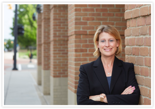 kay-kossen-attorney-bio-photo